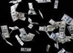 Elképesztő: ennyit változtak a világ leggazdagabb emberei az évek alatt