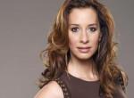 Műsorvezetőként tér vissza Demcsák Zsuzsa