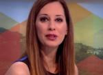 Demcsák Zsuzsa az ATV-s botrányról: Nem titkolja, miért hibázott