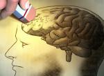Tévhitek a demenciáról, amelyeknek sose dőlj be
