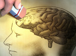 Rohamosan nő a demenciában szenvedők száma: Ezzel előzheted meg