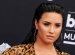 """Demi Lovato megrázó vallomása: """"Három sztrókom és egy szívrohamom volt"""""""
