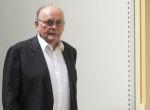 Elhunyt Magyarország második leggazdagabb embere