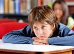 Depresszióhoz vezet az iskolások körében, ha ilyen ételeket esznek