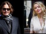 Amber Heard: Johnny Depp meg akart engem ölni!