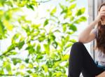 Hihetetlen - Egy kutatás szerint ez a leghatékonyabb gyógyír a depresszióra
