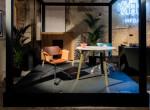 Izgalmas alkotások érkeznek a magyar designpiacra