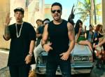 A Despacito énekesét elég ócska trükkel rabolták ki Valenciában