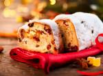 Ízkalauz – Íme a legnépszerűbb karácsonyi sütemények szerte a világon