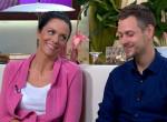 Deutsch Anita: A férjemmel több mélyponton vagyunk túl