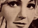 Kora legnagyobb színésznője lehetett volna, de a hatalom ellehetetlenítette – 98 éve született Dévay Camilla