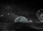 A Hold tényleg befolyásolja egészségünket? Hiedelmek és tények