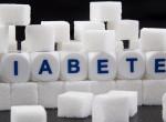 Ne vedd félvállról: ezek a cukorbetegség első tünetei
