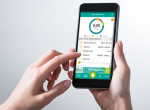 Zseniális applikáció cukorbetegeknek, ami könnyebbé teszi a mindennapokat
