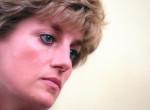 Ez rázós lesz - Húsbavágó őszinteséggel tárják elénk Diana hercegné bulimiáját