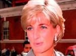 Diana hercegné szörnyű titkot hordozott, félt, hogy fiai meggyűlölik miatta