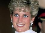 Kitálalt Diana bizalmasa: ezt tervezte a hercegné a halála előtt