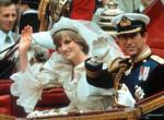 Így kényszerítették házasságra Károly herceget, nem szerette Dianát