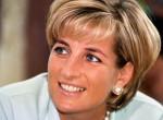 Less be te is – Ebben a házban élt Diana, mielőtt hercegné lett