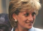 Íme Diana hercegnő legikonikusabb ruhái, és a történet, ami mögöttük rejlik