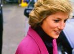 Elárverezik Diana hercegnő ruháit: Ezektől az ikonikus daraboktól válnak meg