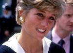 Halála után is diktálja a divatot:Újra trendi lett Diana hercegnő kedvence