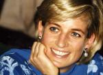 Diana életéből musical készül - Ez a színésznő alakítja a hercegnőt