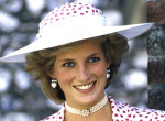 Egykori sminkese felfedte, ettől ragyogott mindig Diana hercegnő arca