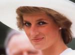 Fény derült Diana hercegnő rejtélyére - Így élt, mielőtt hercegnő lett