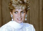 Borzalom, mit állít Diana hercegnéről egy új dokumentumfilm - Harry máris tajtékzik