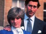 Egyáltalán nem úgy telt Diana első karácsonya a királyi családdal, ahogy elképzelte