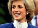 Diana hercegnő ezekkel a szettekkel tört borsot a királyi udvar orra alá