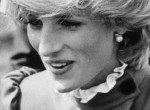 Visszatér Diana hercegnő kedvenc outfitje