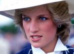 Borzasztóan kínos - Így telt Diana első karácsonya a királyi családdal