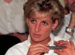Sarolta hercegnő viszi tovább Diana örökségét – Ezt a tulajdonságát örökölte
