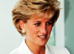 Ráismersz? Újabb soha nem látott fotók kerültek elő Diana hercegnőről