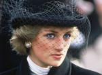 Botrányos emlékhelyet állítottak Diana hercegnőnek, kiborul, aki látja