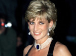Károly herceg és Kamilla rútul elárulta Diana hercegnő emlékét