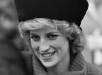 Kínos helyzet miatt volt Diana hercegnőnek mindig rövid haja