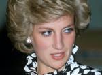 Ezért nem volt soha hosszú haja Diana hercegnőnek