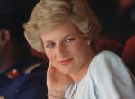 Kiborítani a királyi udvart - Ezek voltak Diana hercegnő legmerészebb szettjei