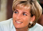 Ezt mondaná Diana Harry herceg eljegyzéséről