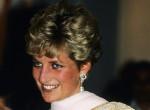 Szívszorító videó került elő Diana hercegnéről: aki csak látja, megkönnyezi