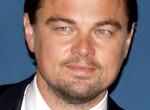 Micsoda befektetés! Hatalmas üzletet kötött Leonardo DiCaprio