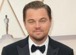 Törnek a női szívek: Leonardo DiCaprio eljegyezte a barátnőjét