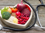 Egy új diéta szerint 10 évvel tovább fogsz élni, hogy ha ezt eszed