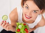 Erre még biztosan nem gondoltál: Ezek is befolyásolhatják diétádat