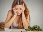 Mi szóltunk: senki nem akar majd veled randizni, ha ezt a diétát követed!