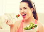2020 három leghatásosabb diéta-trendje: Pegan, Whole30 és a böjt időszak