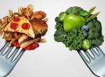 A legostobább fogyókúrás tippek, amiknek mindenki bedől